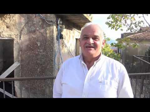 Cilentano.it presenta Centola, Foria, San Nicola e Palinuro
