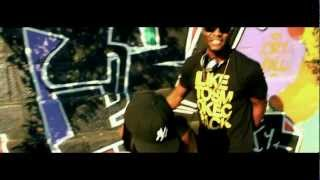 Don-Eazy My Business (Official Video)    Living on the edge