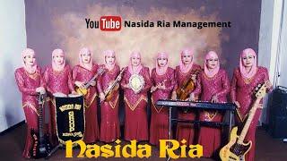 Kumpulan Lagu Qasidah Nasida Ria Terbaik Terpopuler Pilihan Sepanjang Zaman - Kompilasi | Part 1 |