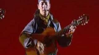 """Comedie Musicale """"Don Juan"""" - Du Plaisir"""