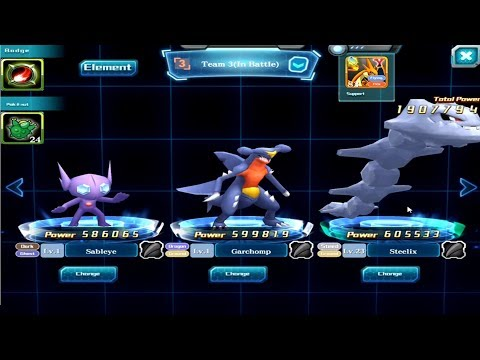 Free 2 Play Team Guide #1   Flash Contest / Fantasy Trainer