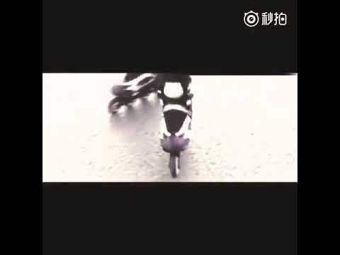 [FMV]:YOU AND I - Yuan Zong x Xia Yao (Advance Bravely)