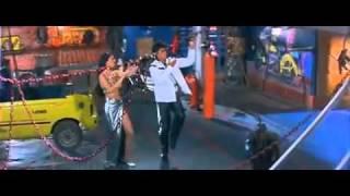 YouTube - (HD) Mere Mehboob Mere Sanam - Duplicate - Shahrukh Khan - 1998.flv