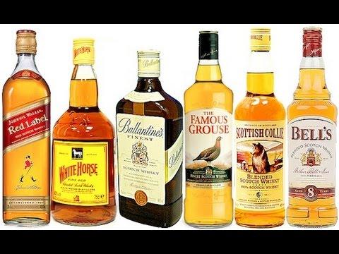 Цены на алкоголь в Литве / EvroAvtoMarket - YouTube