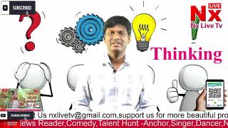 Thinking | Learning English for Beginners | Subscribe YouTube Channel : English For Others