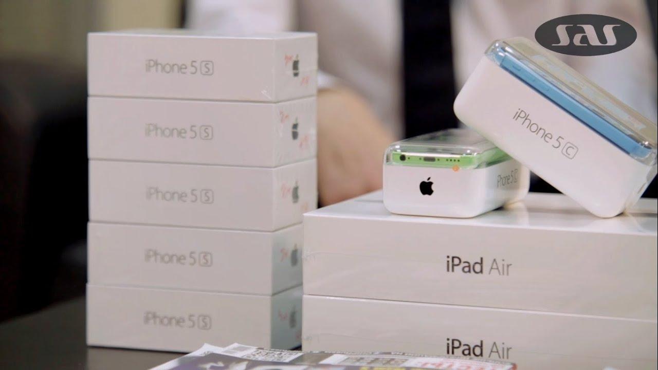 Если вы хотите купить iphone в краснодаре, значит наш магазин imarket это то, что вам нужно. Мы уверены в том, что наш магазин придется вам по вкусу. У нас вы можете приобрести, оригинальные iphone x, 8, 8+, 7, 7+, se, а также как новые iphone 6s, iphone 6s+, iphone 6, iphone 6+, iphone 5s, iphone.