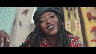 Esther Chungu - Mama - music Video