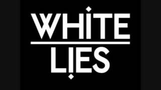 White Lies - Death (Lyrics In Description)