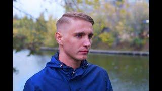 святослав коваленко вопрос по перезаливке видео с рынков  зачем