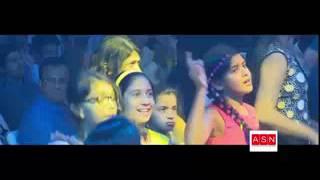 ASN Productions Pritam Concert dubai