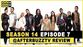 Marriage Boot Camp: Hip Hop Edition Season 14 Episode 7 Review & After Show
