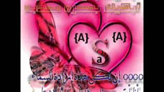Kise da nai koi aithat yar saray chothay nay by abdullah