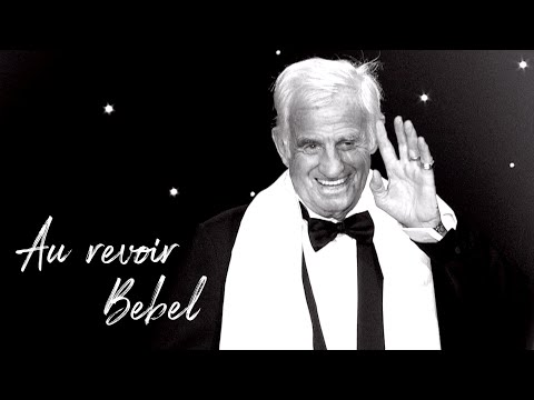 Au revoir Bebel Hqdefault