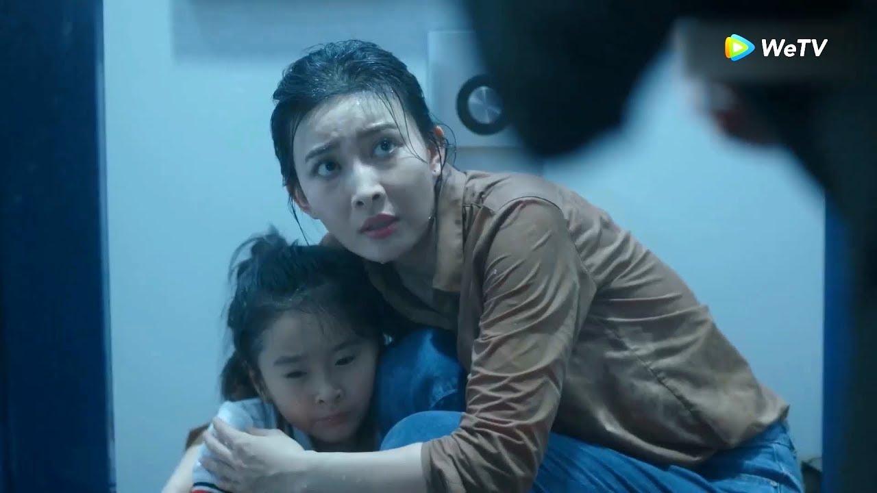 Trailer | Chuyên Gia Nhà Đất - Tập 46 (Vietsub) | Tôn Lệ, La Tấn Chủ Diễn Phim Tình Yêu Đô Thị WeTV