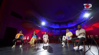 'Për'Puthen on Tour' Elbasan, Episodi i plotë - 4 Korrik 2021