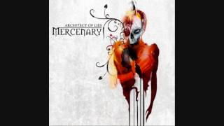 Mercenary - Public Failure Number One (Album Version)