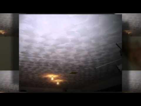 popcorn-ceiling-removal-chula-vista-ca-ceiling-popcorn-removal
