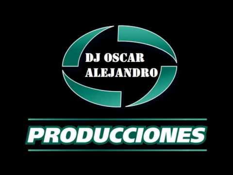 DIEGO HERRERA vs LARRY DONAS  MIX  2013  DJ OSCAR Videos De Viajes