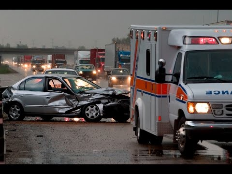 The Best 10 Personal Injury Law in Orange County, CA