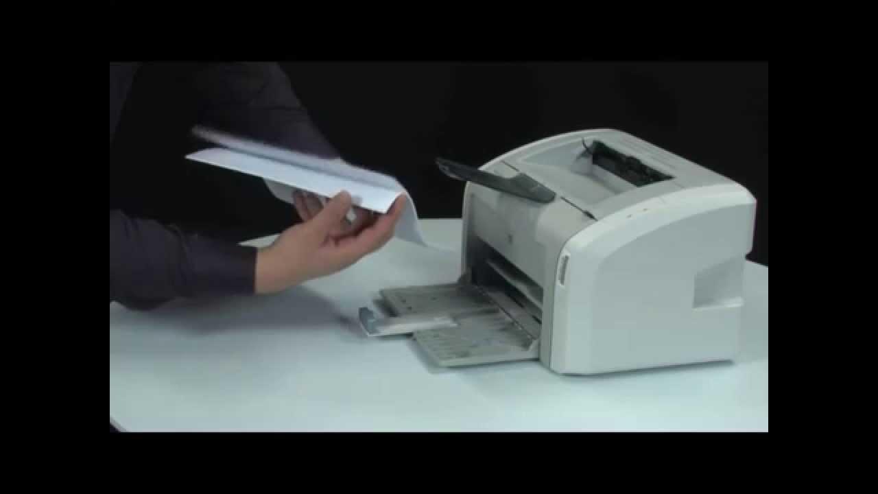 Sửa lỗi kẹt giấy máy in Samsung tại nhà hà nội- 091.5544.115