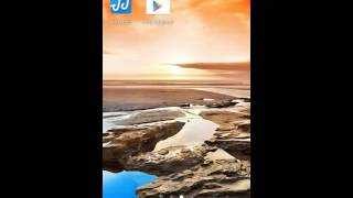 видео Как закачать музыку на Андроид устройство