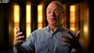 Kvantový počítač budoucnosti