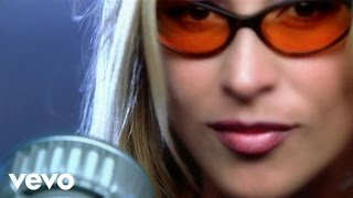 Watch Anastacia Im Outta Love video