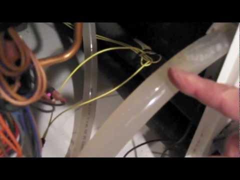 Geothermal Furnace Maintenance
