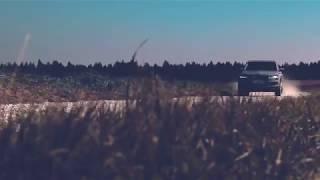 Avtopralnica Škerjanec Domžale