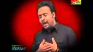 Gambar cover waseem karbalai akbar(a.s) azan day.mp4