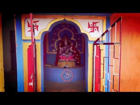 BD Club Present   Jise Dekh Mera Dil, Nagpuriya, By Suneel Khoya