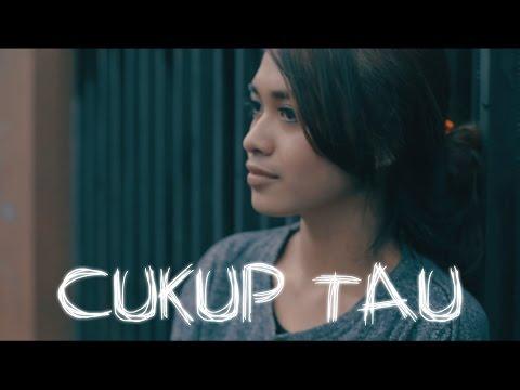 Rizky Febian - Cukup Tau (Mieke Shahir Cover)