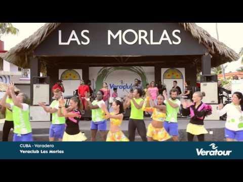 Cuba - villaggio vacanze Veraclub Las Morlas