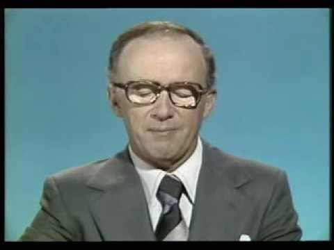 ABC TV  1975