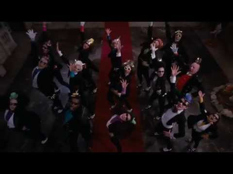 The Rocky Horror Picture Show    Trailer  HD