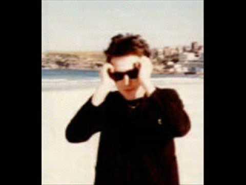 The Cure - Grinding Halt (John Peel Session 1979)