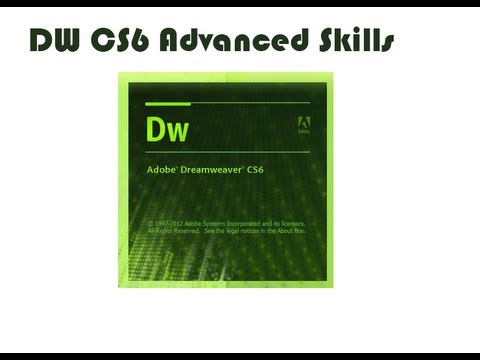 Dreamweaver Server Connection + FTP (file transfer protocol) & importing,exporting Dreamweaver Sites