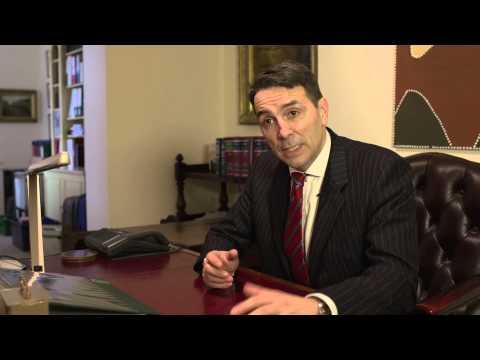 Appeal Against Conviction | UK's Top Criminal Barrister