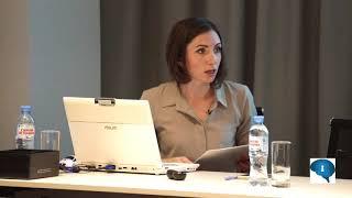 Графология (фрагмент обучения) | Ирина Акулова