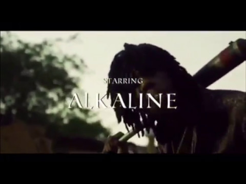 Alkaline After All Official Music Video