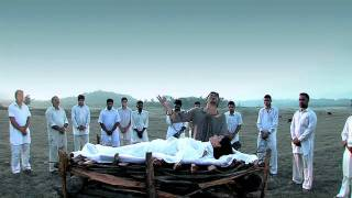 very painful punjabi sad song .flv