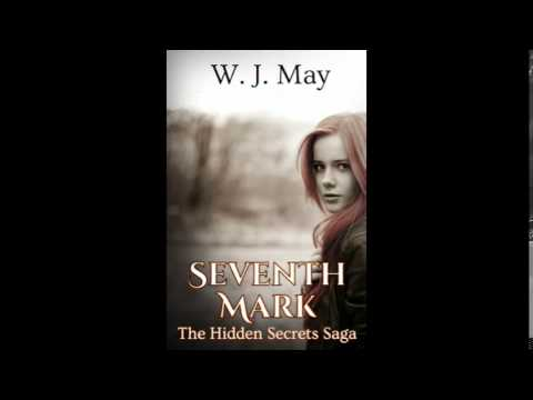 Seventh Mark - W.J. May [Audiobook] Mp3