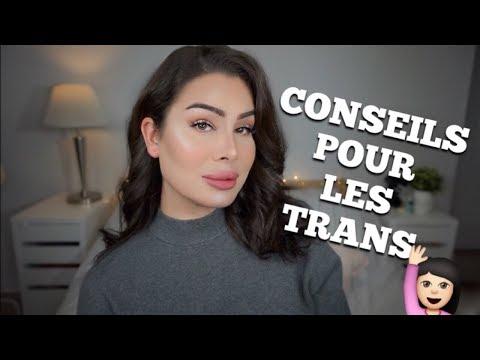 rencontres transexuels