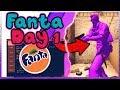 CS:GO Legit HACKING | FANTA.CLUB (Private CS:GO Cheat) | Sippin Fanta BEST CHEAT// Rage HvH