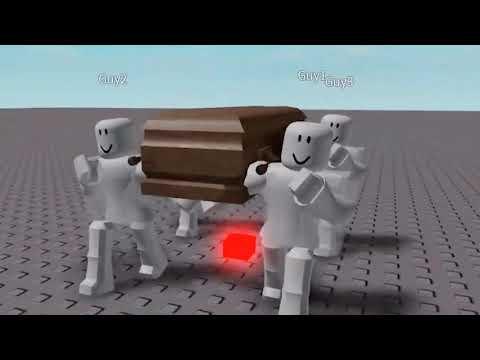Roblox Coffin Dance Meme Compilation (read desc)