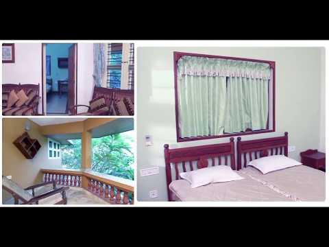 Rajah Healthy Acres Ayurvedic Hospital