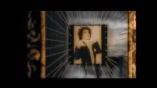 Freddie Mercury - Mother Love с русским переводом!!!