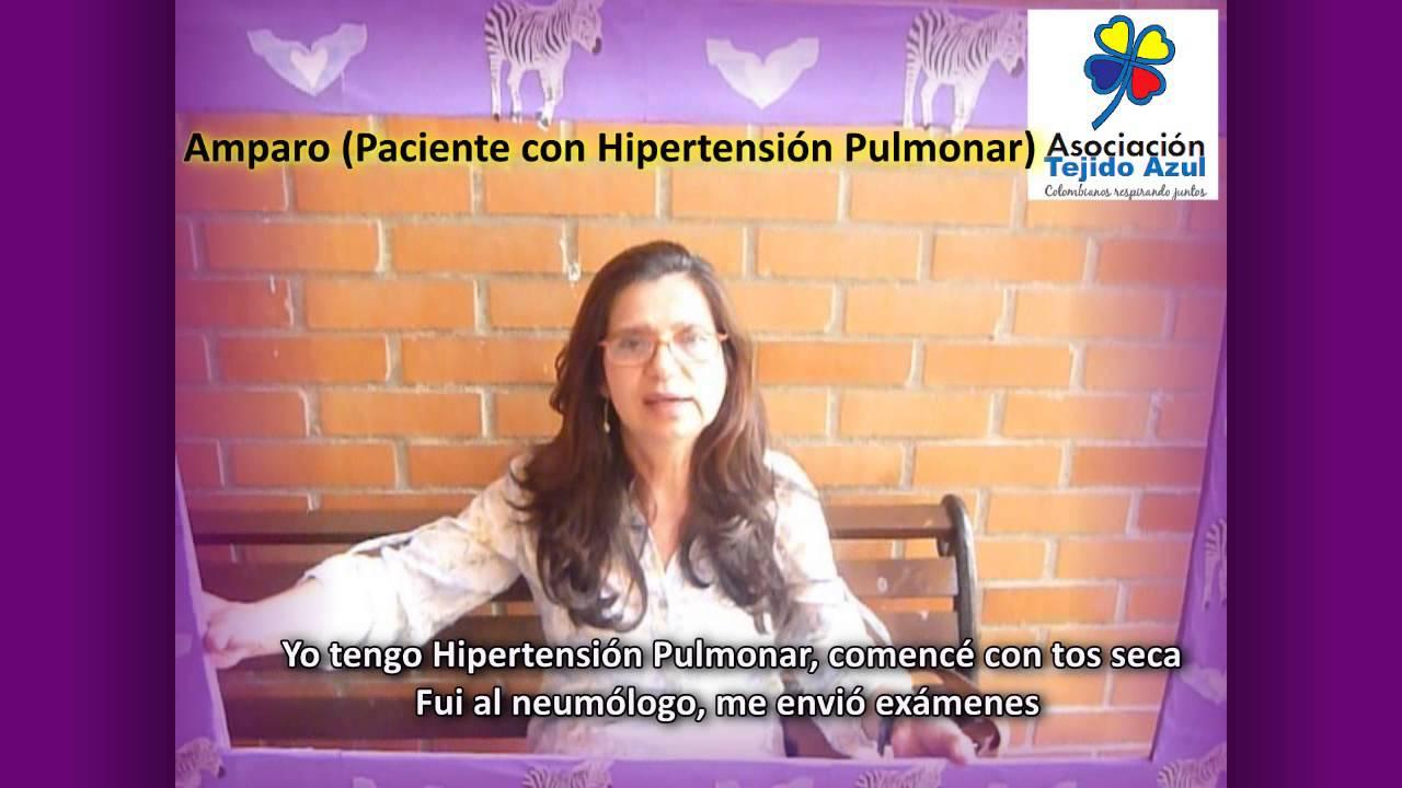 Marca y hipertensión e hipotensión