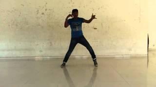 veerey di wedding hai choreography for wedding - mangesh 9909