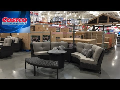 Big lots patio furniture